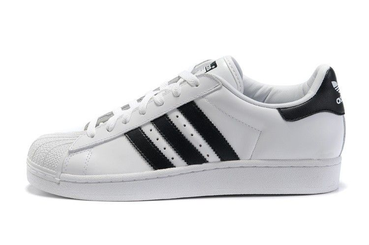 buy online 88531 b5f31 Cheap Adidas Shoes, Superstars Shoes, Asics Shoes, Mens Skate Shoes, Adidas  Superstar