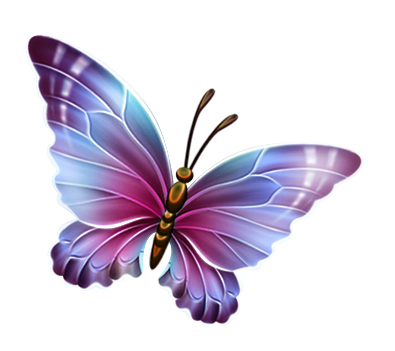 pink and purple butterfly clipart clipart panda free clipart rh pinterest com pink and purple butterfly clipart purple butterfly clipart free