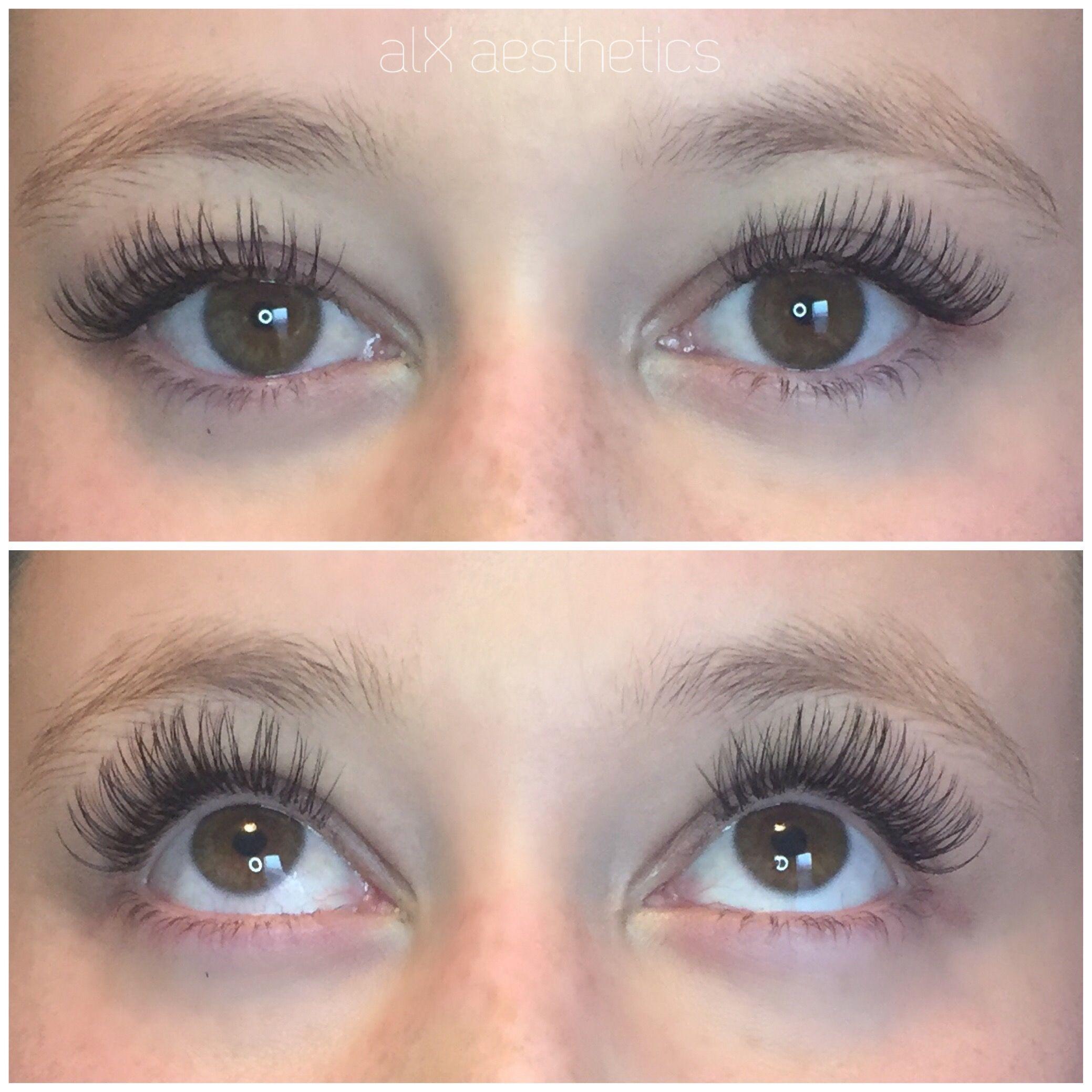 Eyelash extensions mascara eyelash extensions eyelashes