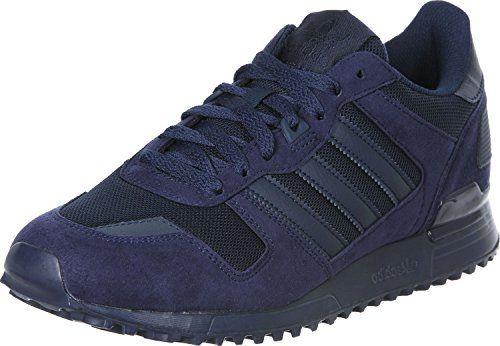 adidas Ax2, Chaussures Multisport Outdoor Homme, Noir (Dark Shale/Black/Light Scarlet), 40 EU