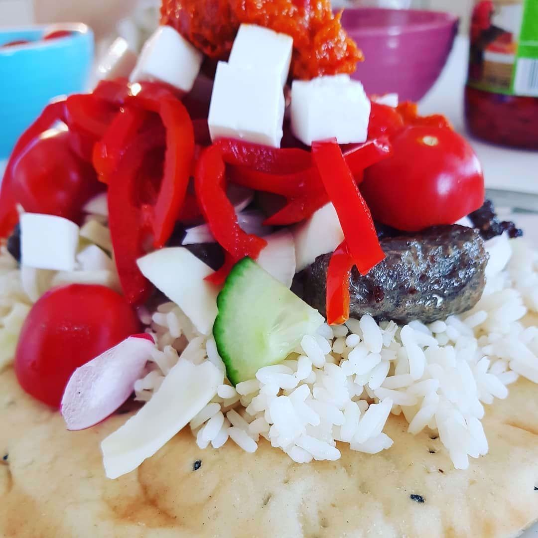 Todays food chevapchichi served on #naanbread  #food #foodofinstagram #foodie @insta.tags  Todays food chevapchichi served on #naanbread  #food #foodofinstagram #foodie @insta.tags #instatags #instafood #yummy #sharefood #instaeat #foodstagram #heresmyfood #foodiegram #foodlovers #amazingfood #foodforlife #tasty #foodpictures #foodlover #delicious #foodstyle #foodpic #foodie #foodpics #foodblog #foodtime #foodgasm #foodheaven #foods #foodblogger #igfood