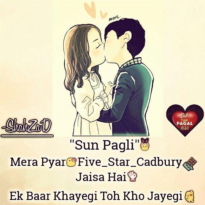 Mmmuuuhhhh.. Love quotes for girlfriend, Beautiful love