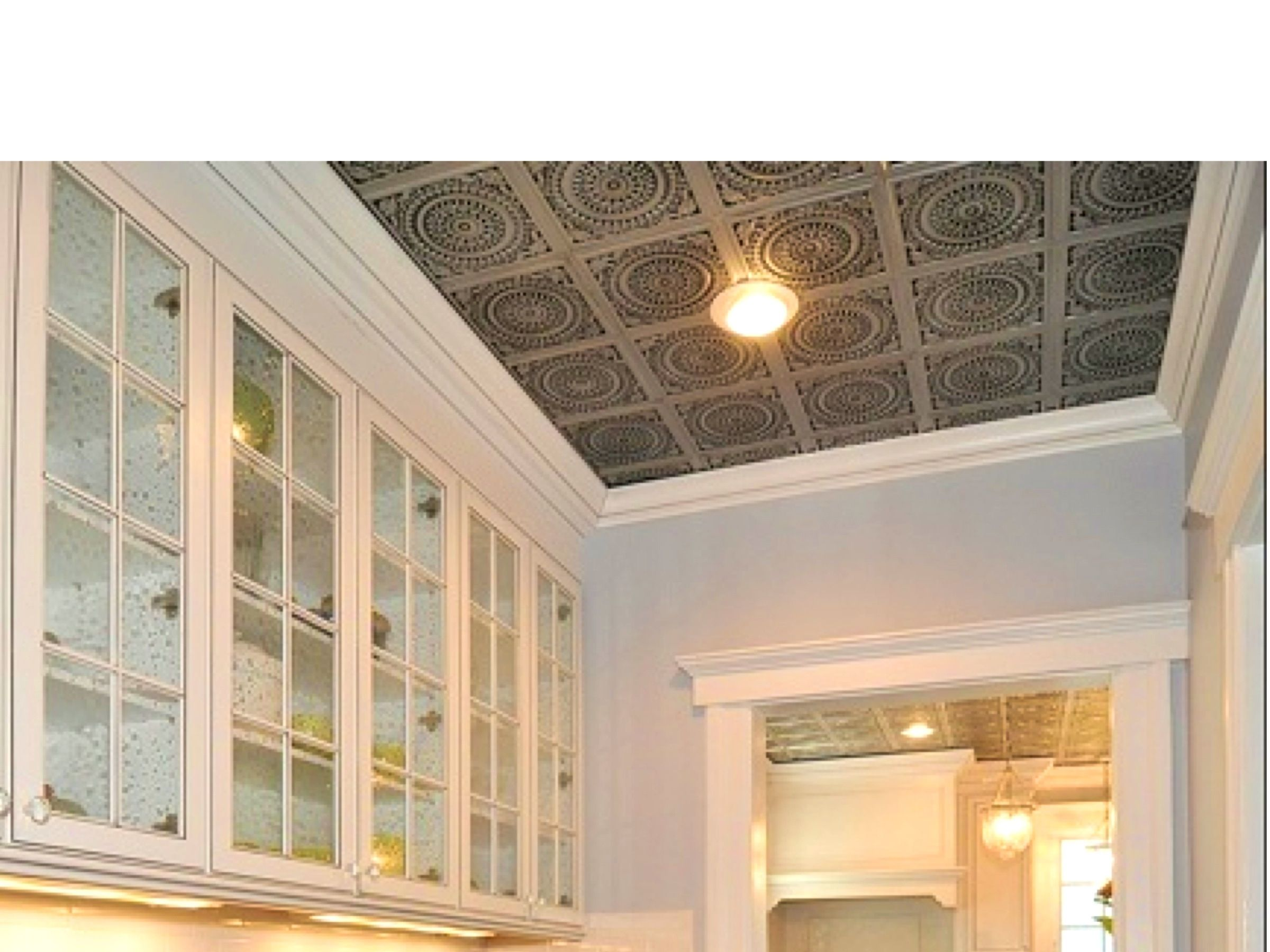 tile ceilings acoustical optima iida armstrong oregon ceiling canopy iidaor pin by