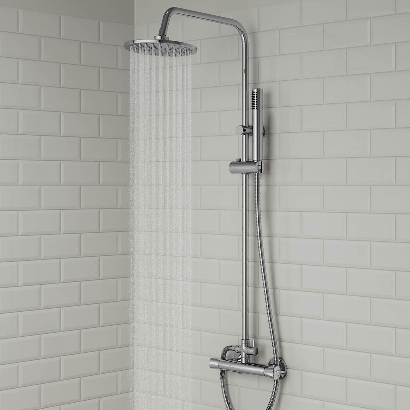 Shower | Luxury | Pinterest | Shower kits, Hand holding and Shower ...