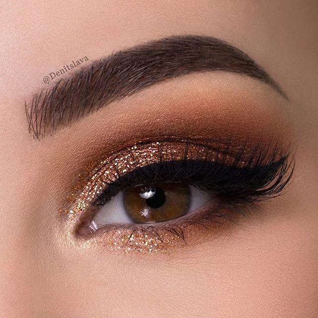 Maquillaje perfecto? Si o no 🔝 Acerca de fashion.selection – #fashion #fashionselection #Make…