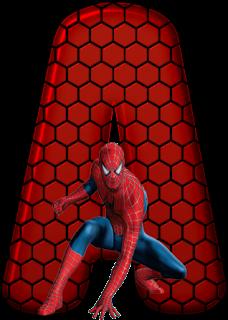 Pin by Rosalyn RiceJones on Jalen | Spiderman party ...