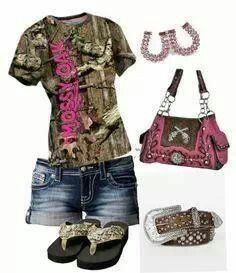 Best Country Outfit Ever Country Outfits Country Girls Outfits Cute Country Outfits