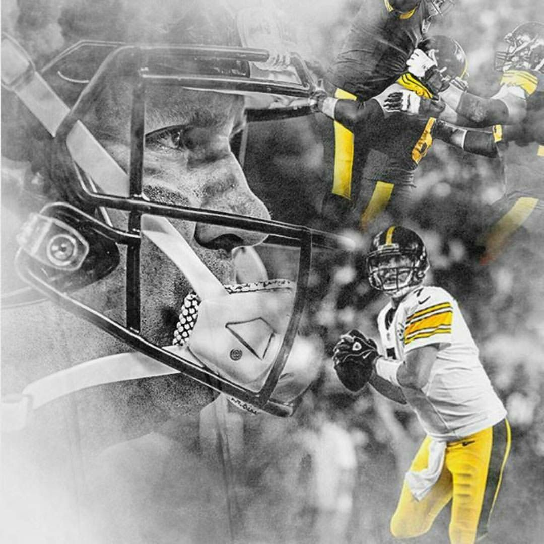 BigBen7 Steelers Steeler nation, Steelers meme