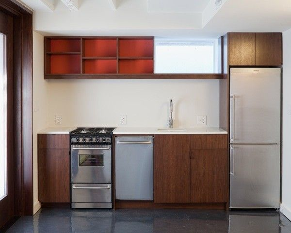 bosch compact kitchen appliances dengan gambar on kitchen appliances id=40654
