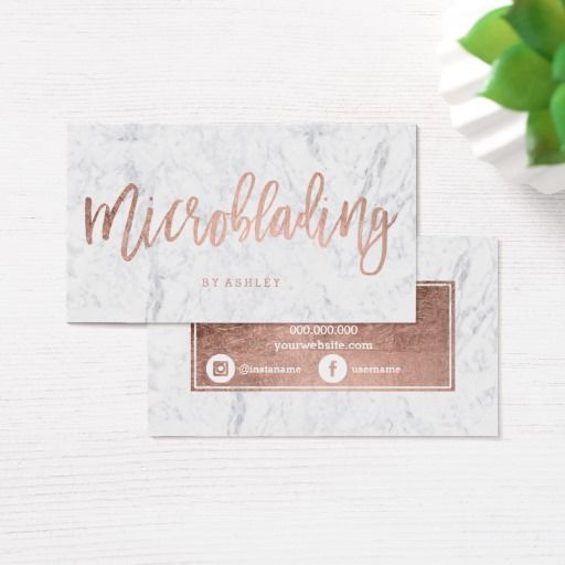 Create Your Own Profile Card Zazzle Com In 2021 Business Card Typography Printing Business Cards Modern Business Cards