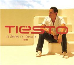 Listening to DJ Tiësto - What You Need (Nc's in Love with Prog Mix] on Torch Music. Now available in the Google Play store for free.