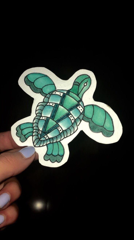 Turtle Tattoos Chest Marquesan Tattoos - Turtle Tattoos Chest # Turtle #tat ... -  Turtle Tattoos Chest Marquesan Tattoos – Turtle Tattoos Chest #Turtle #tattoos #Chest #marquesan  - #Chest #Marquesan #MarquesanTattoos #SamoanTattoo #tat #Tattoos #Turtle