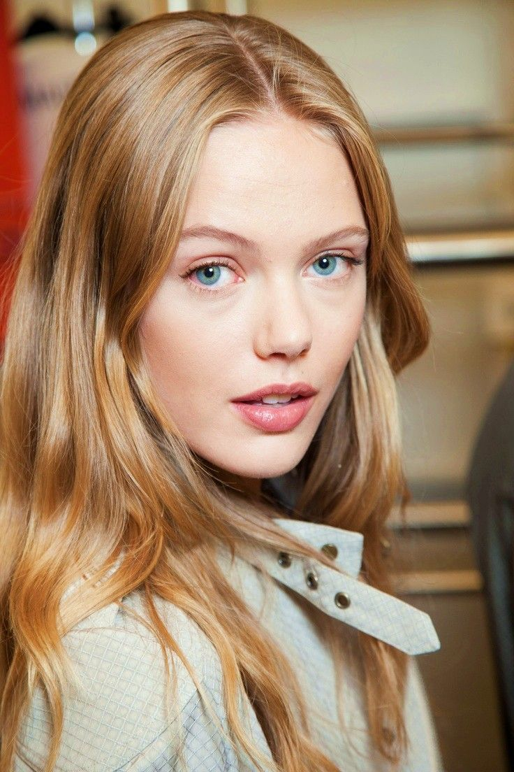 Frida Gustavsson nude (79 images) Young, Snapchat, underwear