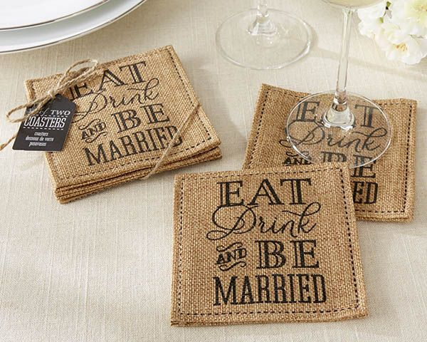 17 Destination Wedding Welcome Bags Favors Your Guests Will Love And Those They Won