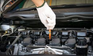 Car Repair Near Me >> For All Those Who Are Searching Auto Repair Near Me La