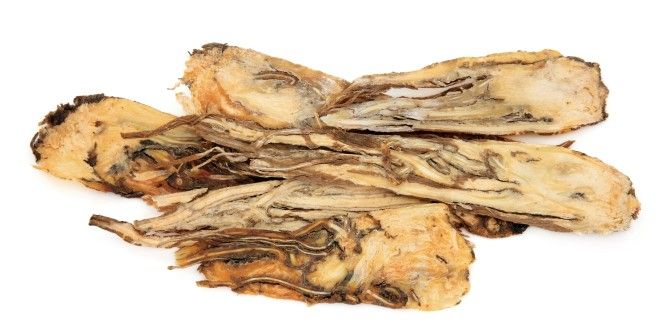 Angelica Root Oil, Some Uses. With a long history of use ...