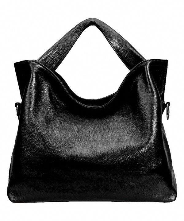 1b437ee909b6 Women's Bags, Top-Handle Bags, Ladies Designer Womens Fashion Soft ...