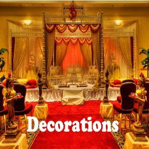 Decorations app includes wedding decorations items best wedding decorations app includes wedding decorations items best wedding decoration ideaschurch wedding junglespirit Images