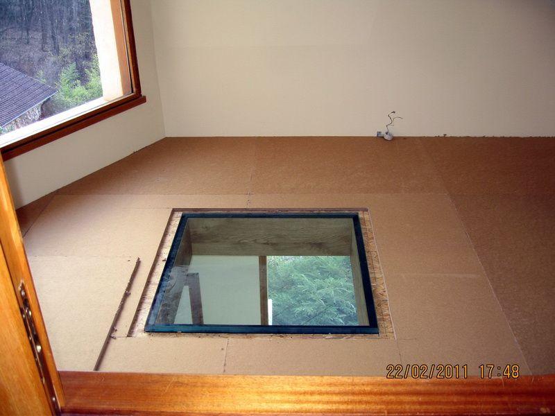 dalle de sol mezzanine verre sp cial r novation cuisine pinterest mezzanine. Black Bedroom Furniture Sets. Home Design Ideas