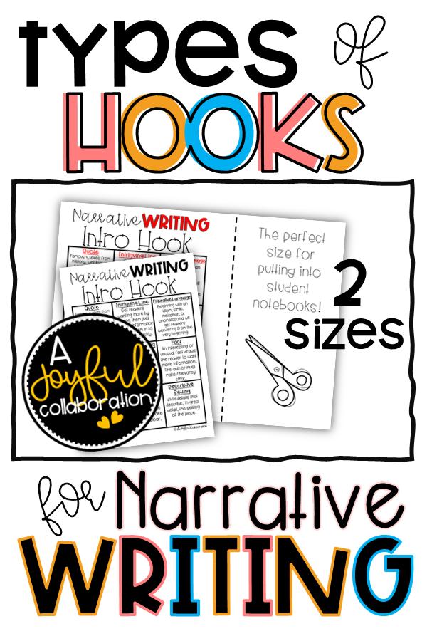 Find a persuasive essay