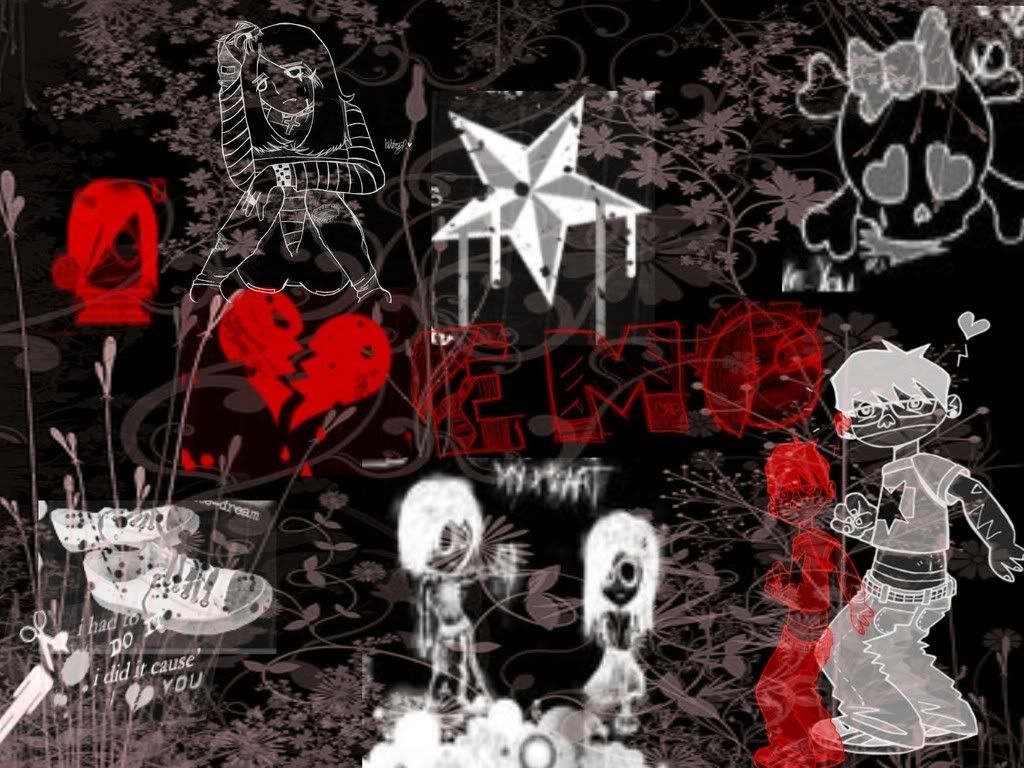 Wallpaper download emo - Emo Wallpapers Download Emo Wallpapers Android Free