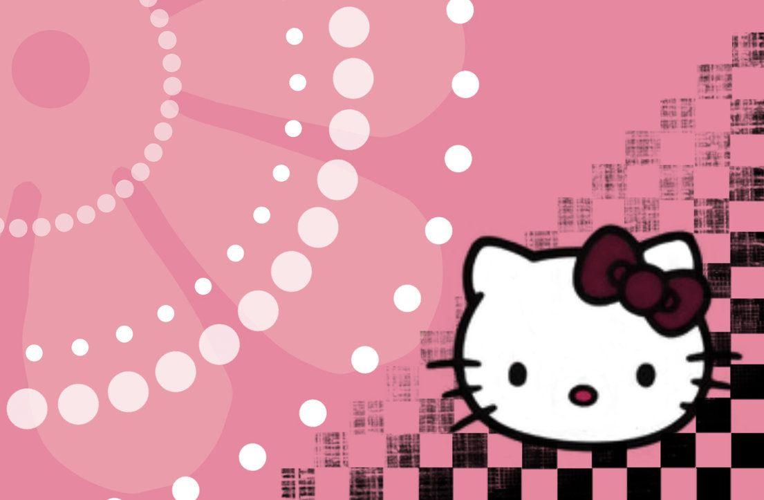 Ciao Salut In 2021 Cute Desktop Wallpaper Cute Laptop Wallpaper Sanrio Wallpaper