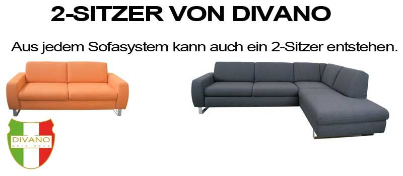 Couchgarnituren Sogar Mit Funktionen Couchgarnitur Couch Sofa Design