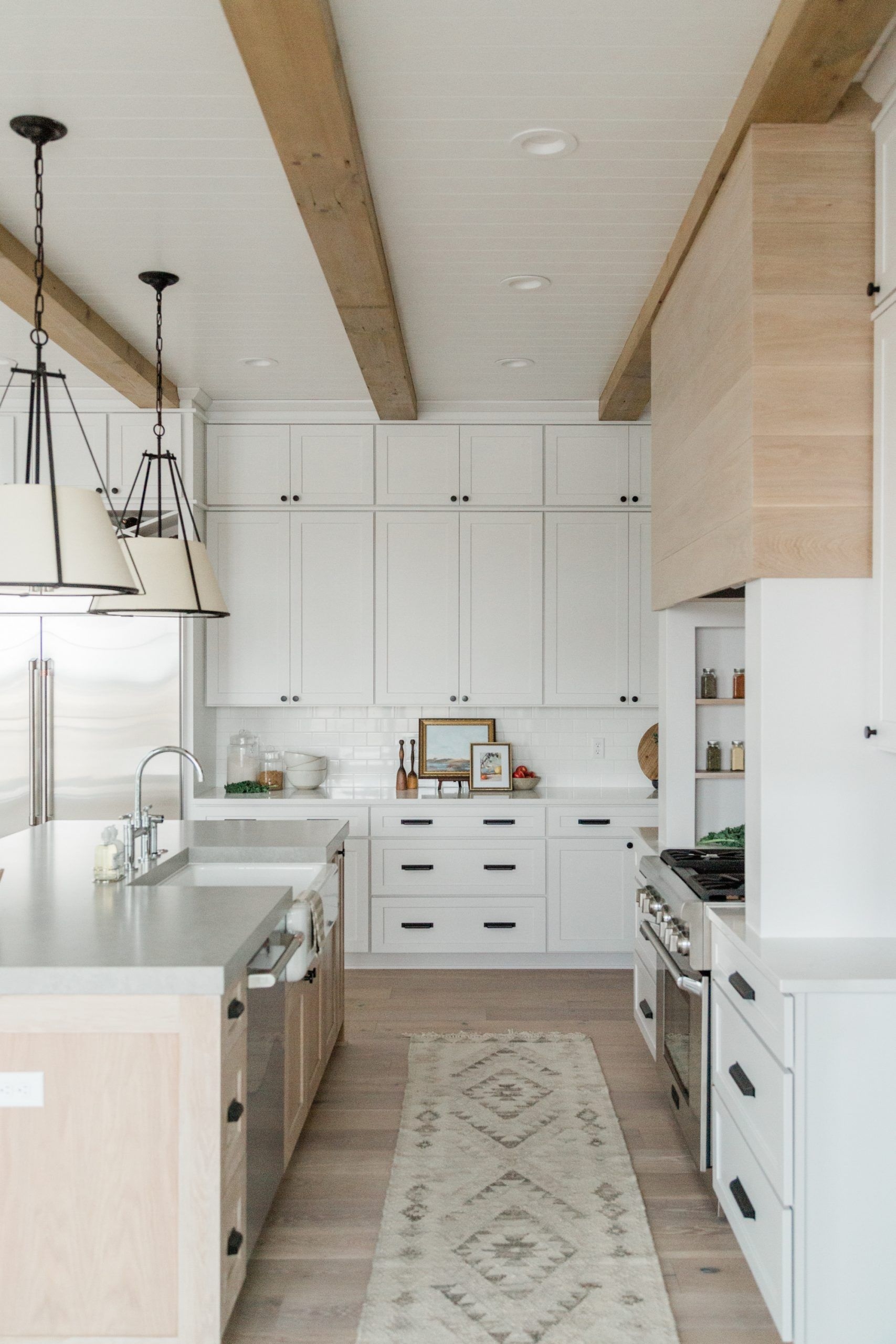 Beautiful Kitchen Design Ideas To Inspire Your Next Renovation Kitchen Inspiration Design Kitchen Design Beautiful Kitchens