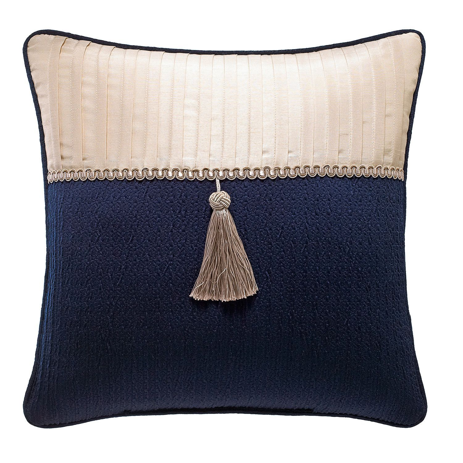 Features Imperial collection Product Type Throw pillow Color