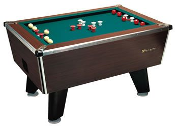 Fabulous Bumper Pool Table For The Meridian Club Club Wishlist Best Image Libraries Sapebelowcountryjoecom