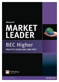 Books should be free for everyone market leader bec higher books should be free for everyone market leader bec higher practice exercises and fandeluxe Image collections