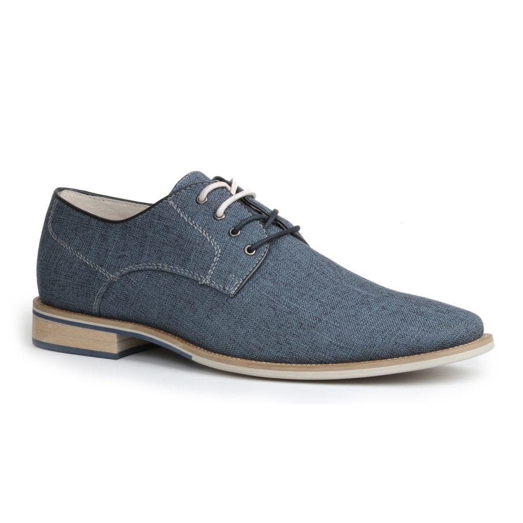 Giorgio Brutini Vicktor Men's Oxford Shoes