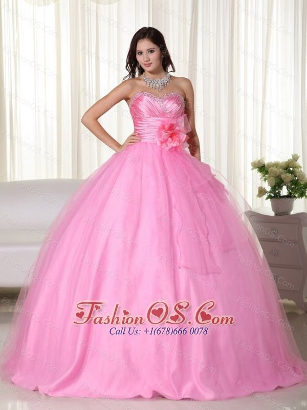 custom made quinceanera dress,quince dress under 250,fashionable ...