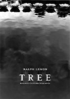 """Tree: belief / culture / balance,"" by Ralph Lemon (2004)"