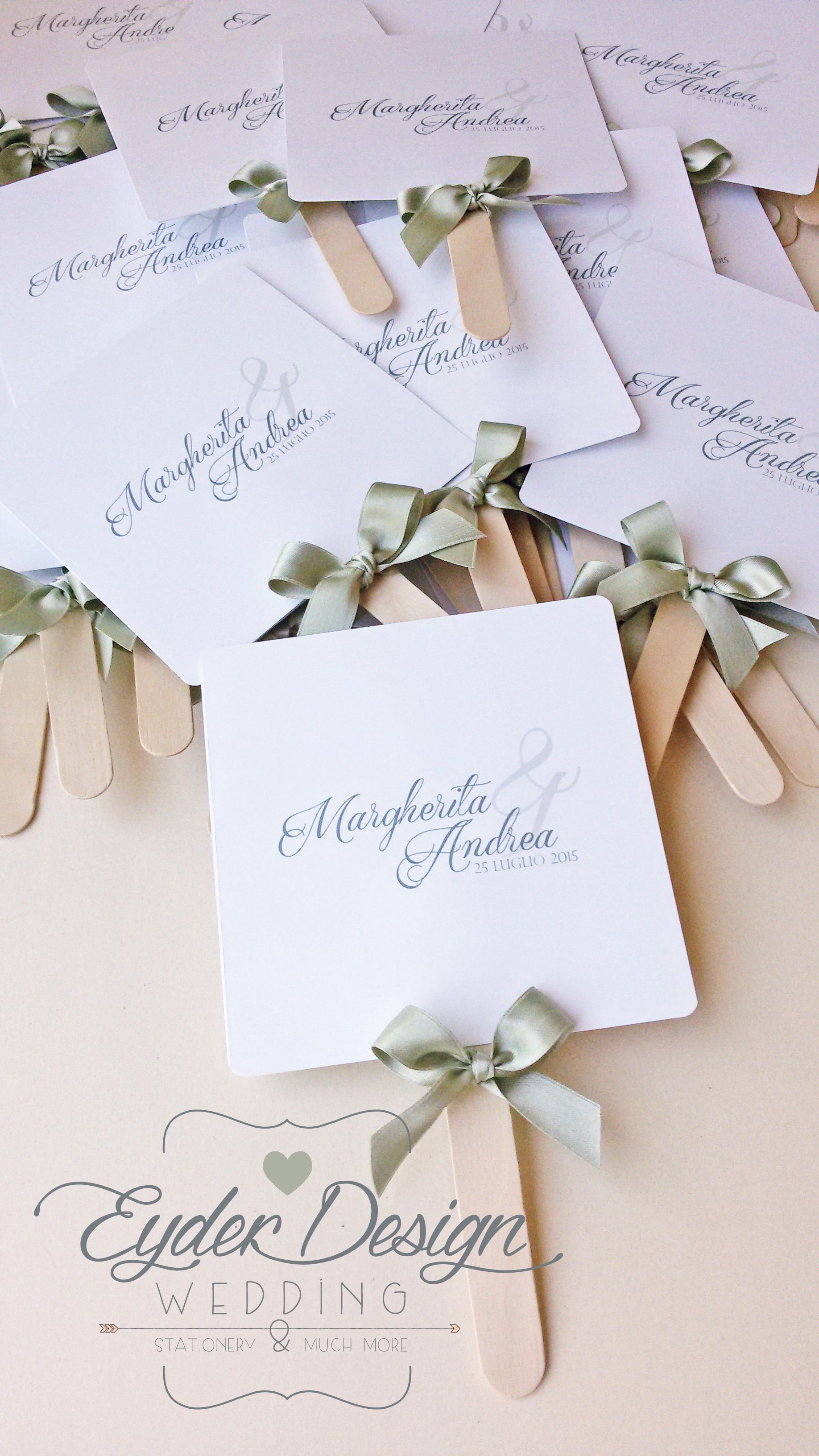 Molto Ventagli | wedding | Pinterest | Wedding, Wedding planer and Green  TT03