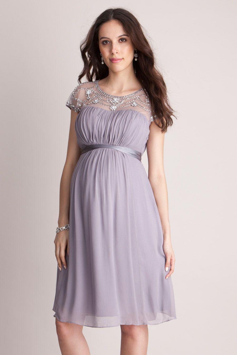bestseller | umstandskleid, kleider für schwangere, outfits