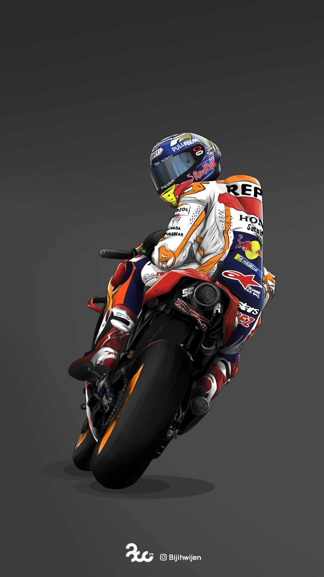 Auto Racing Marquez Motogp Marc Marquez Motogp Motogp 2019 Yamaha Moto Gp Wallpapers Motogp Motogp Helmet Motog In 2020 Hintergrundbilder Schone Autos Motorrad