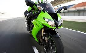 Resultado de imagem para motos ninjas kawasaki