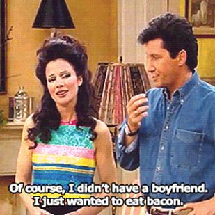 Image result for the nanny quotes