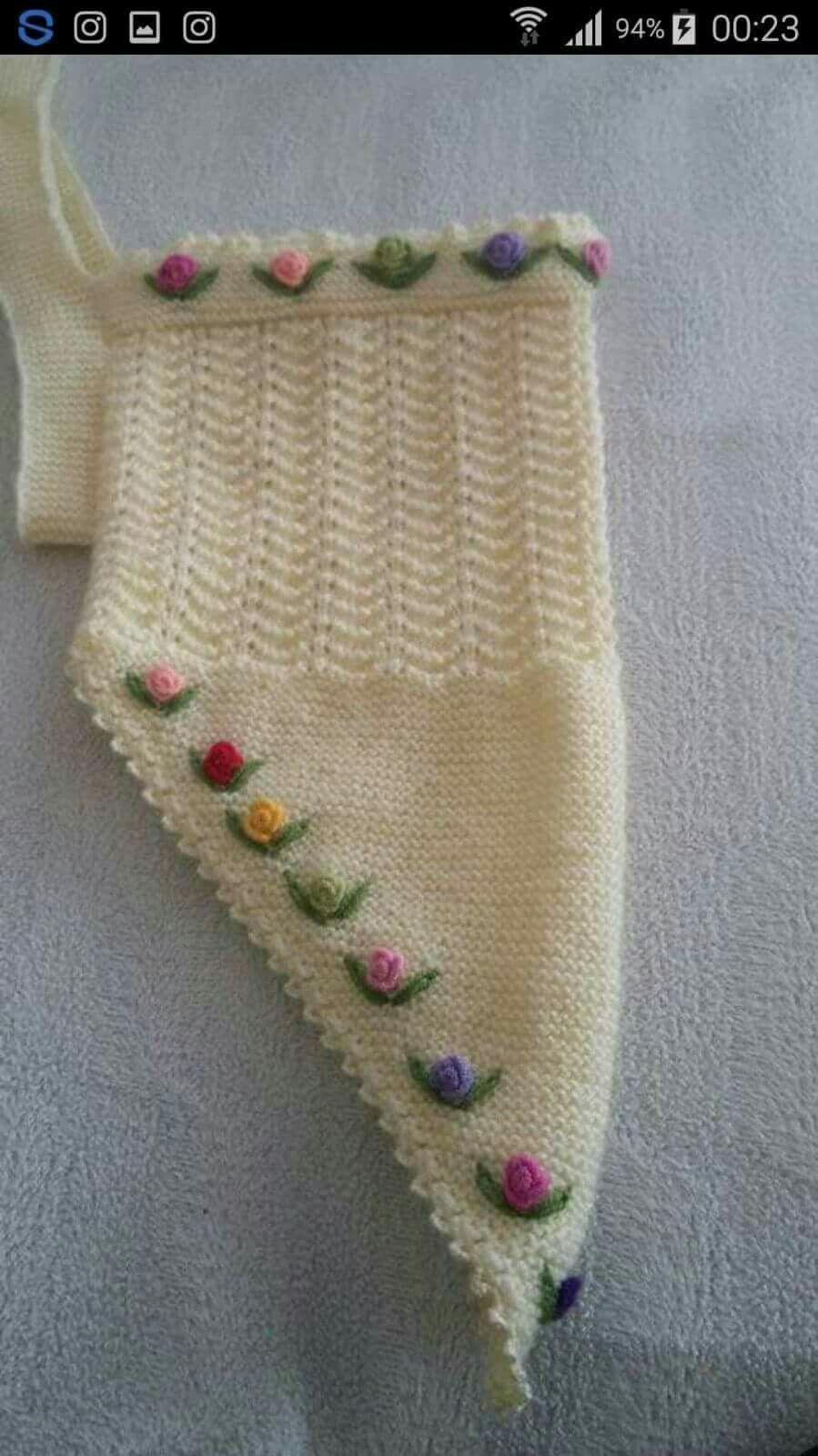 Pin by on pinterest dolls knit baby patterns knitting patterns baby fabric knitting tutorials knitted baby baby knitting tunisian crochet knit crochet crochet baby bankloansurffo Gallery