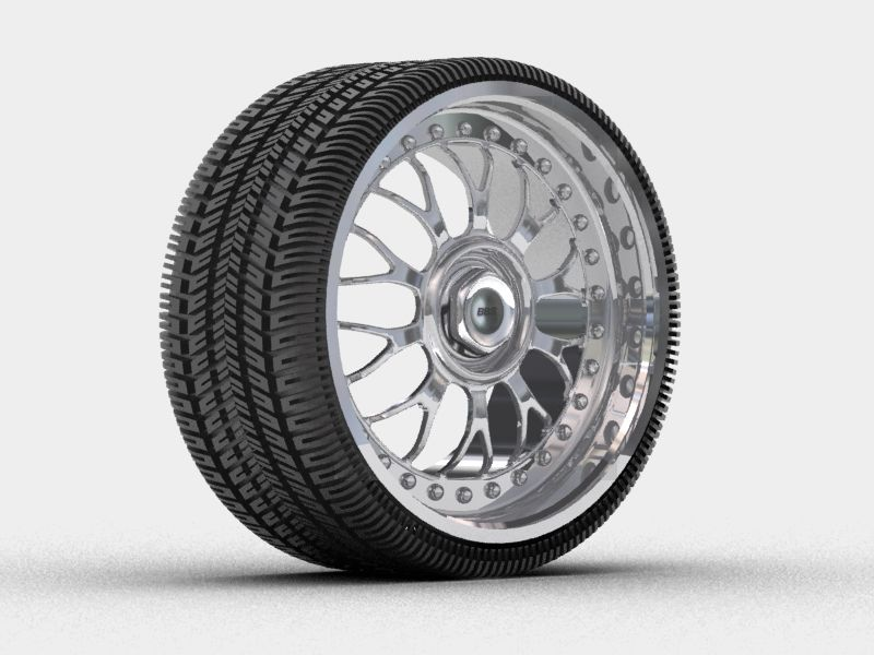 Wheels And Tires Com Rims And Tires Shop With