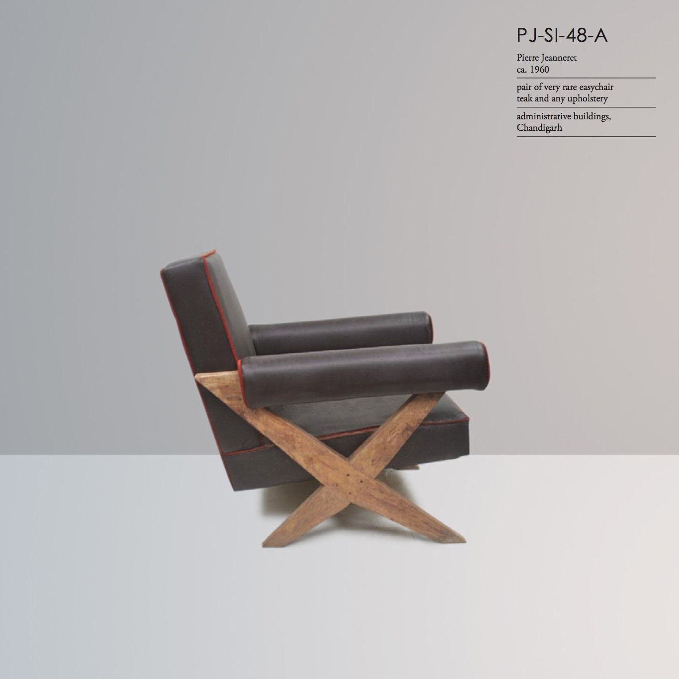 Pin By Mnko Dv On When You Have Nothing To Say Draw Something Pierre Jeanneret Pierre Jeanneret Furniture Le Corbusier