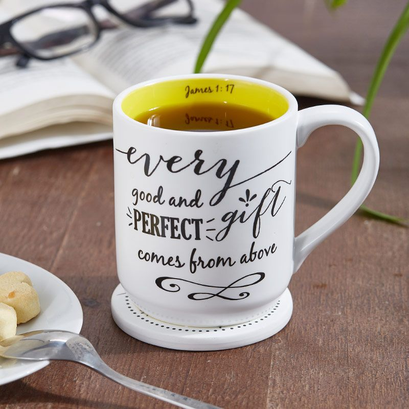 1pcs New Arrival French Single Handle Ceramic Breakfast Milk Mugs Office Coffee Cups Holiday S Gifts