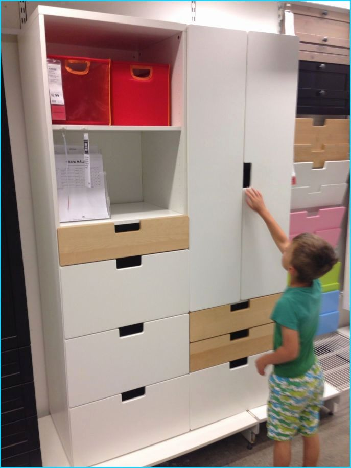 17 Erstaunlich Kleiderschrank Kinderzimmer Günstig in 2020