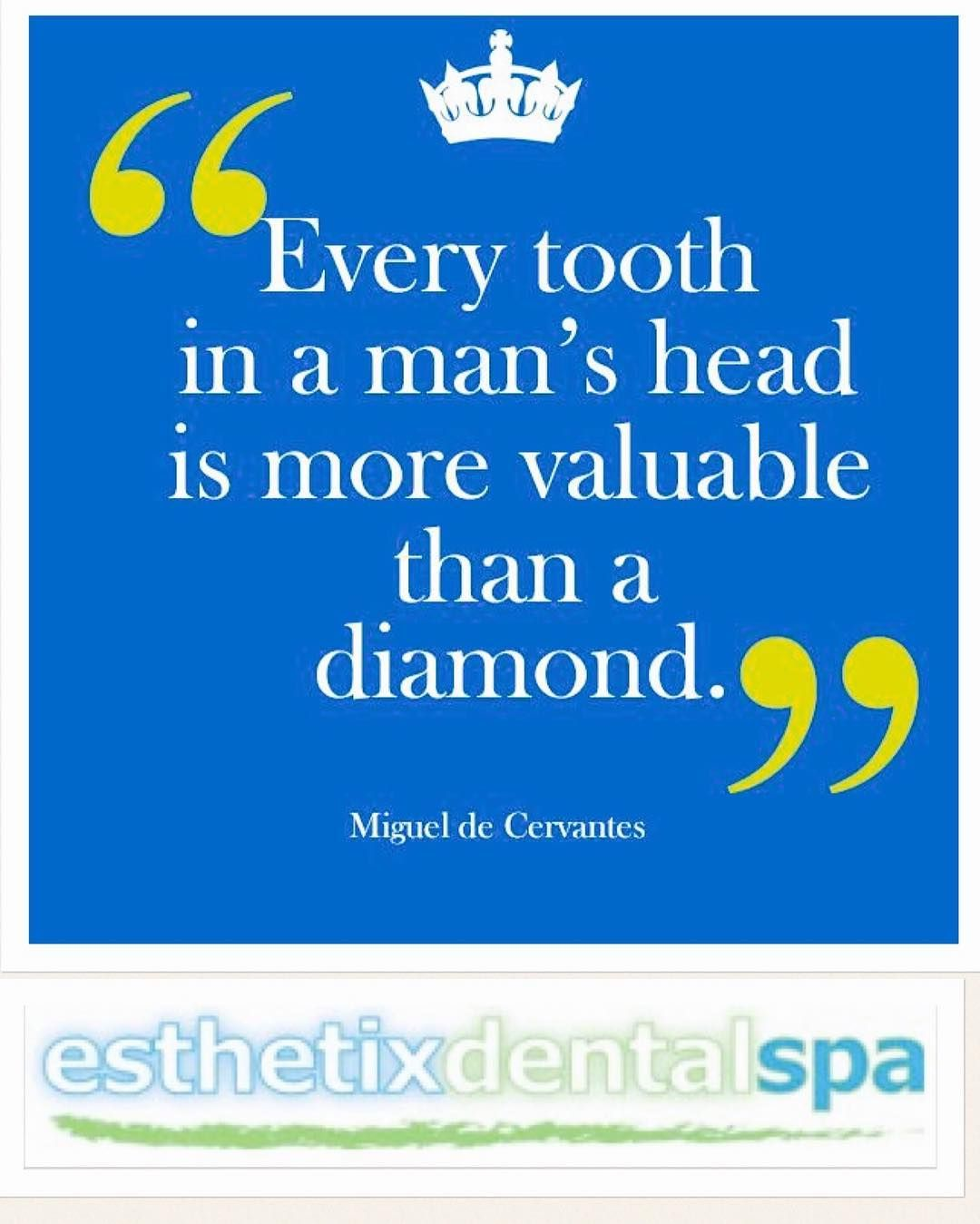 Dental Implant Quotes Dentist Invisalign Dentalimplant Veneers Braces Nyc