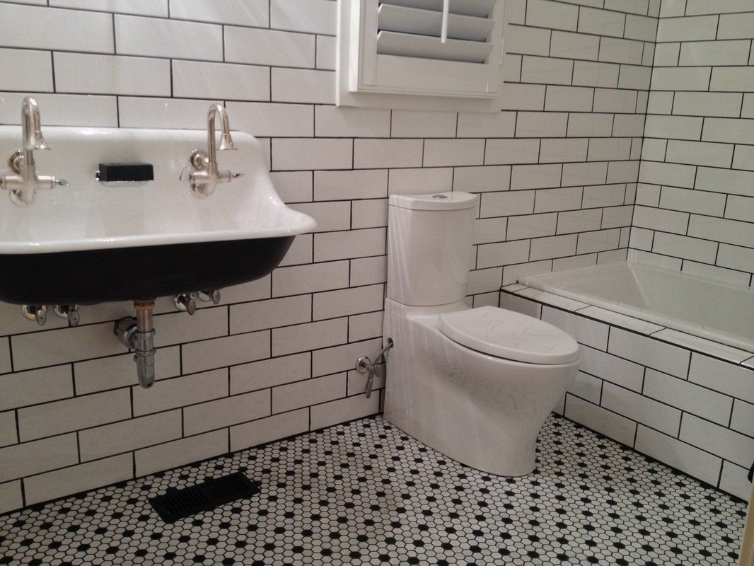 White ceramic subway tile 4 x 12 box of 13 sqft matte finish white ceramic subway tile 4 x 12 box of 13 sqft dailygadgetfo Gallery