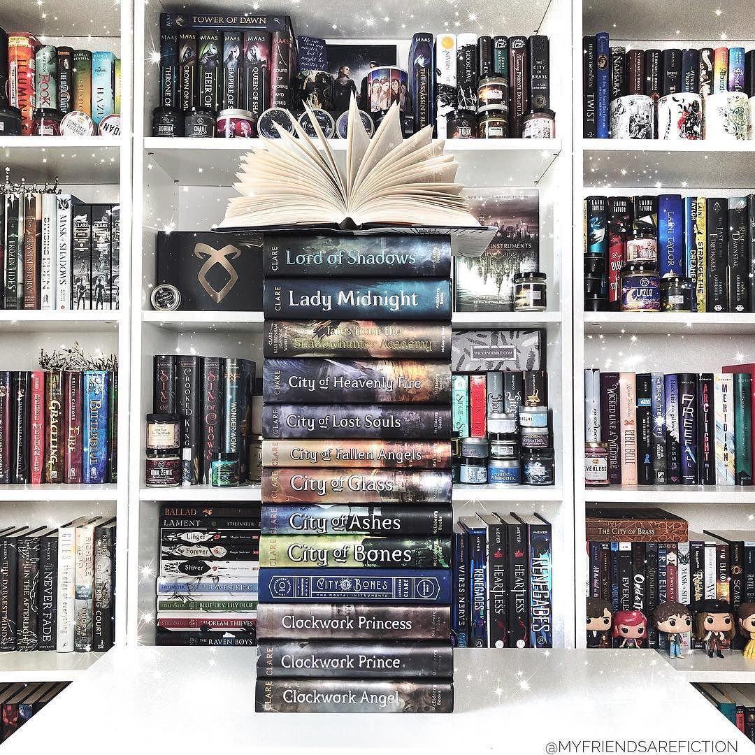 Pin On Bookstagram