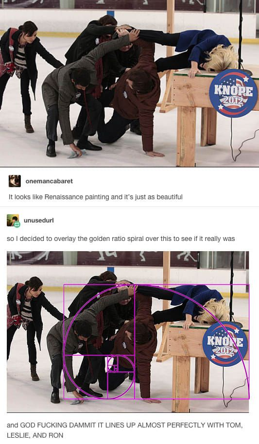 24 Jokes You Ll Find Funny If You Love And Miss Parks And Recreation Parks And Recreation Parks N Rec Laugh