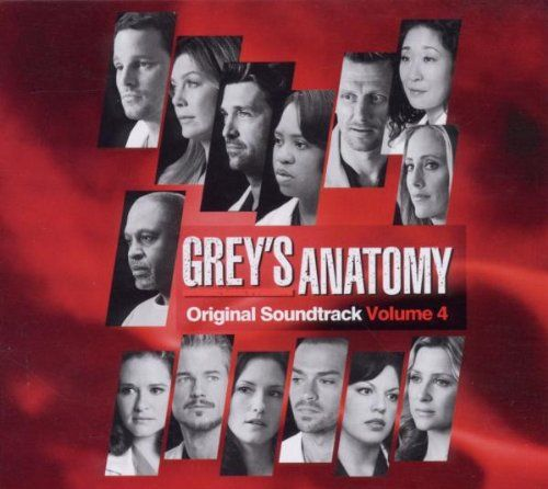 Grey's Anatomy Original Soundtrack Volume 4 OST/VARIOUS http://www.amazon.com/dp/B005FLX1UA/ref=cm_sw_r_pi_dp_ahmwwb1KWDAF2