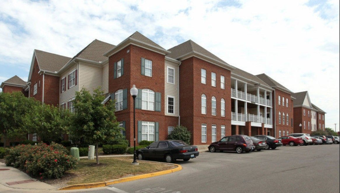 Apartments For Rent In Lexington Ky Apartments for rent